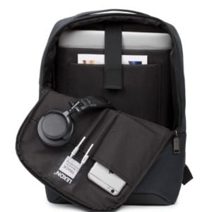 Track backpack simple-LN2402B-Blue-03