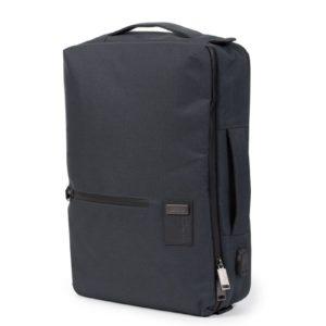 Plecak / torba na laptop