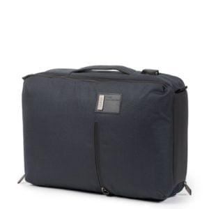 Track document backpack-LN2404B-Blue-4