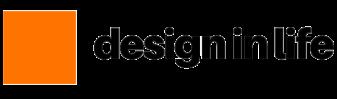 Design in Life